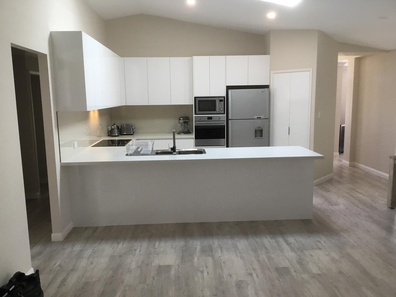 Kitchen Renovations - Gold Coast - Kitchen renovation tips