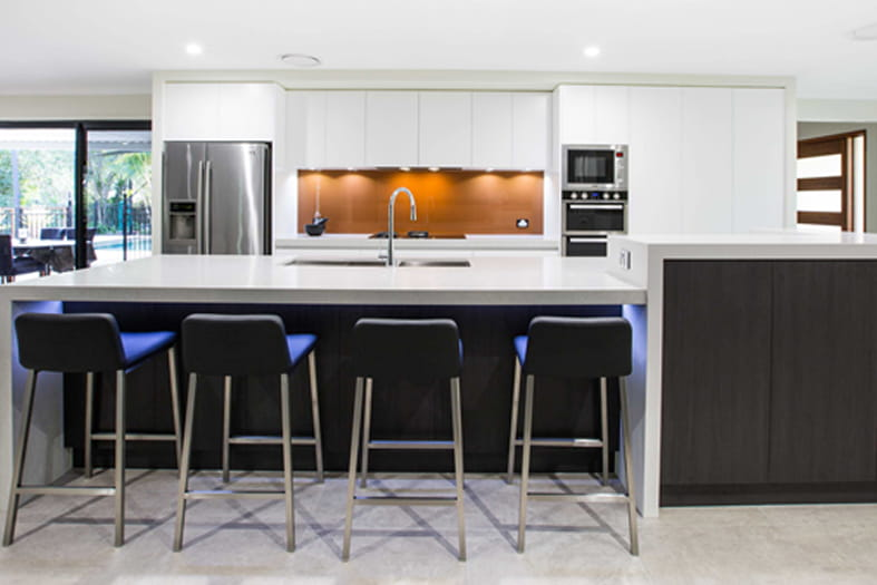 Kitchen Renovations - Gold Coast - Why KBQ is the one for your kitchen renovation project?