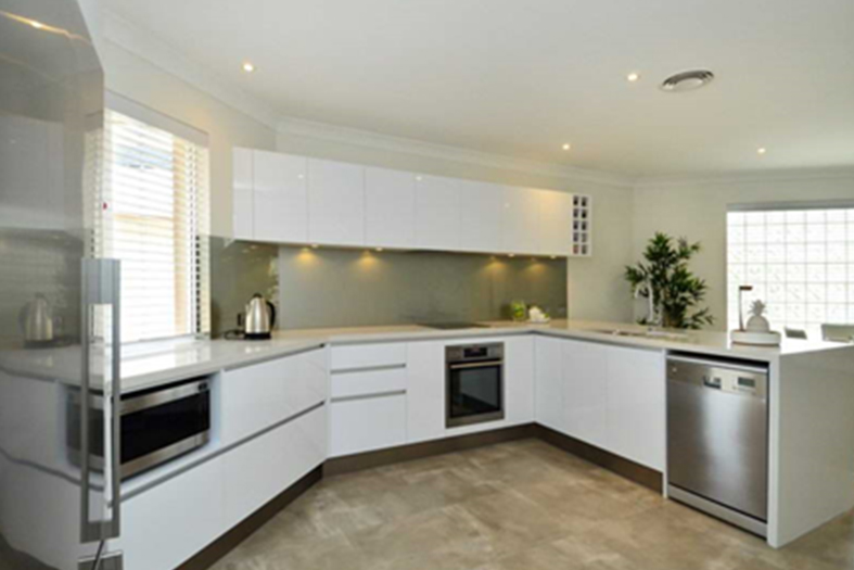 Kitchen Renovations - Gold Coast - Tips on How to Choose Your Kitchen Products