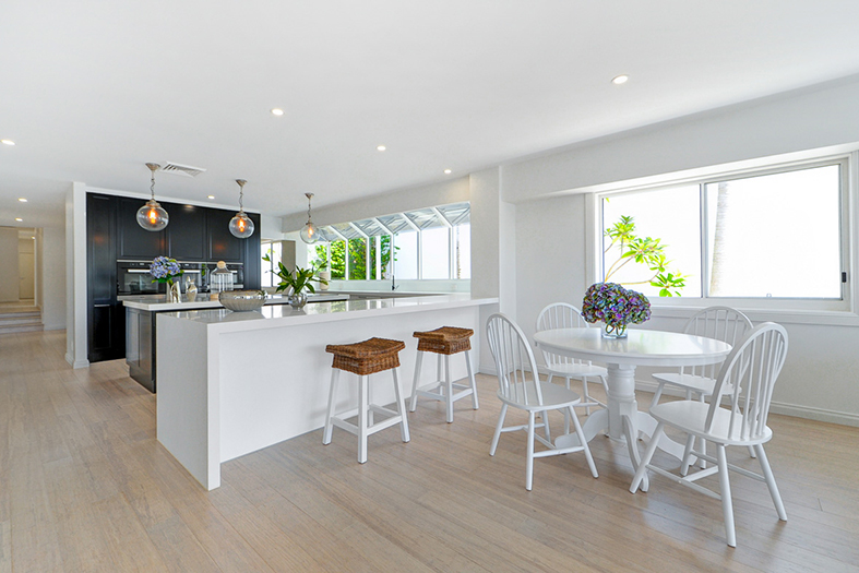 Kitchen Renovations - Gold Coast - Redoing the kitchen? Here's What You Need to Consider First