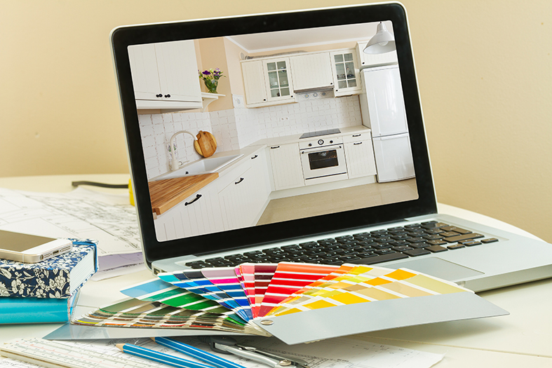 Ask These Questions Before Hiring Your Kitchen Designer