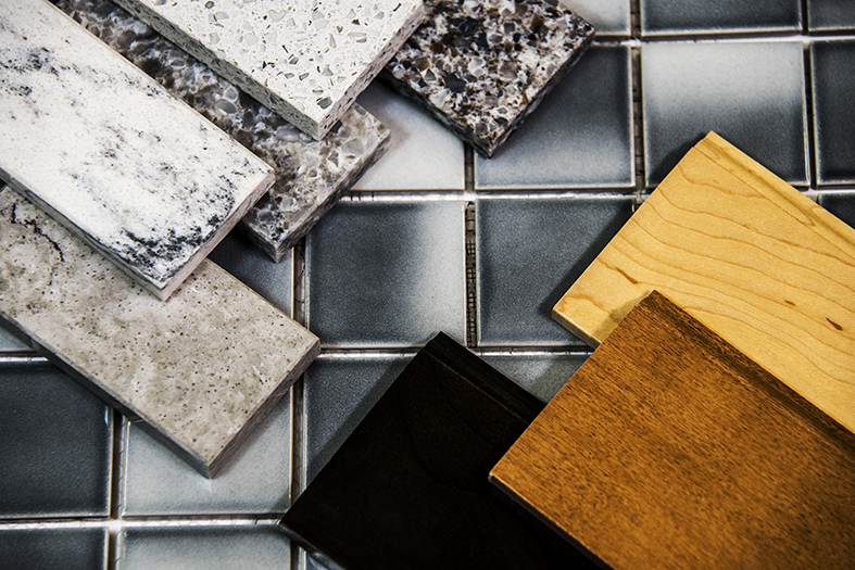 Kitchen Renovations - Gold Coast - How to Choose Styles That Work with Your House