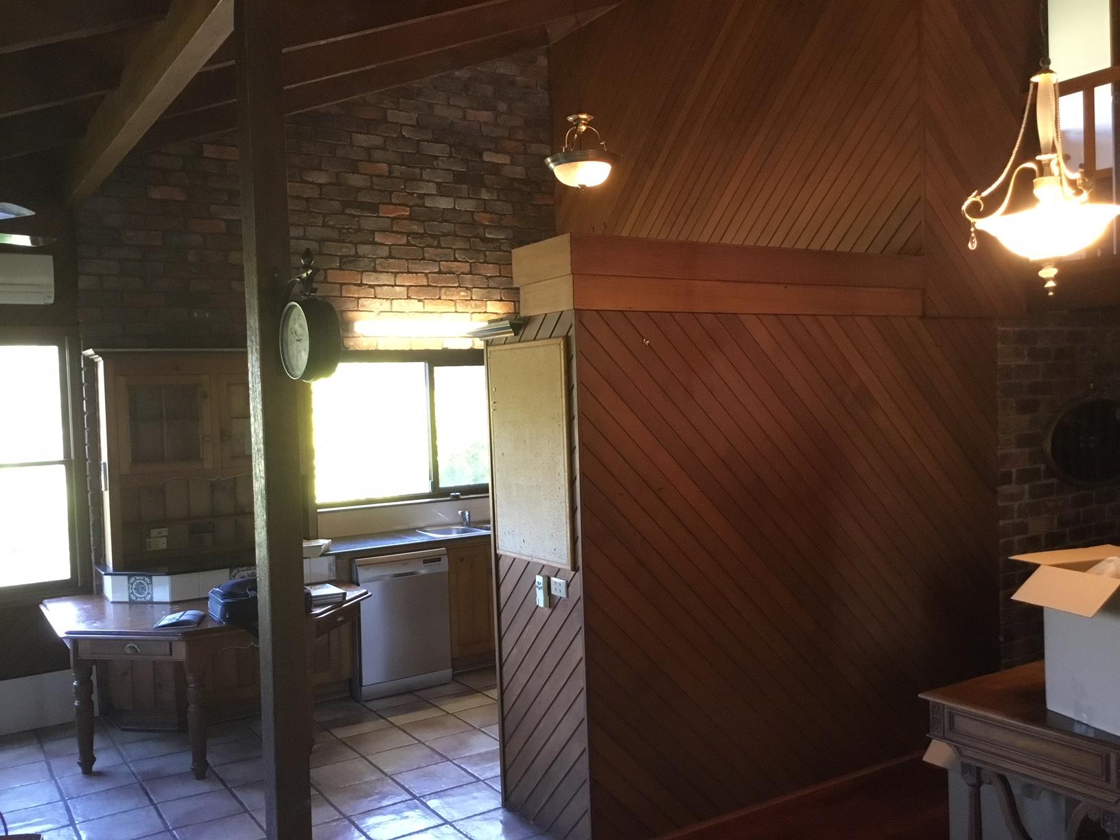 Before   Kitchen Renovators   Gold Coast   Kitchen Brokers Queensland