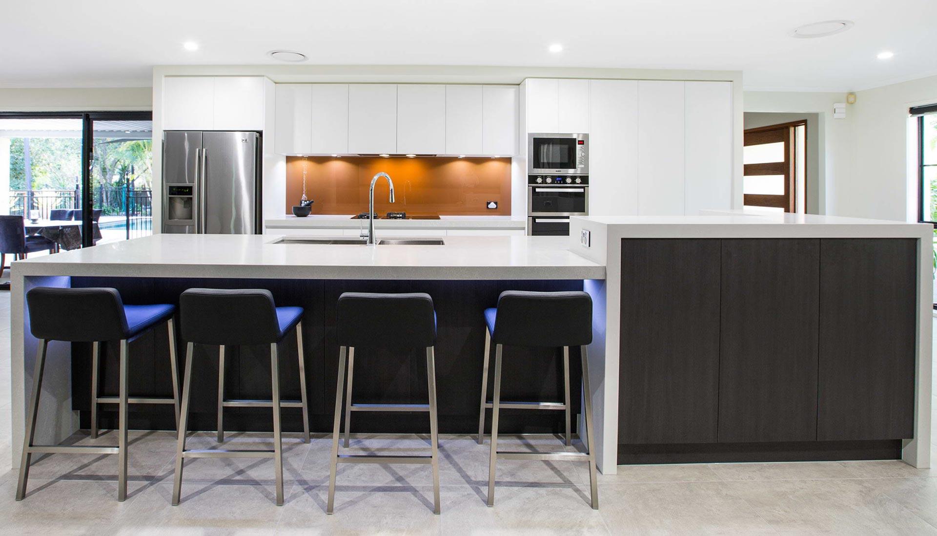 Kitchens Gold Coast Kitchen Builders Queensland
